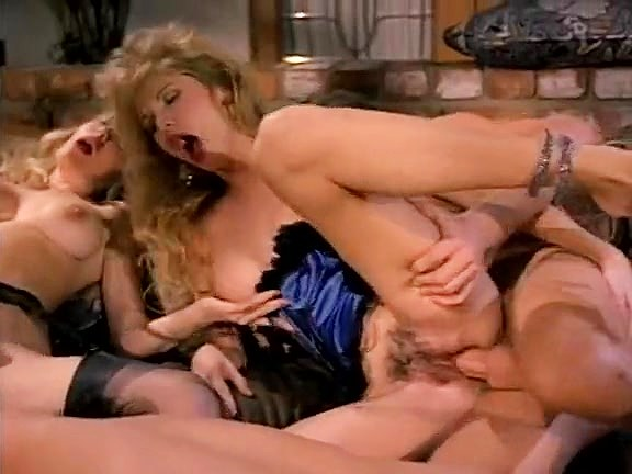 Miss Pomodoro, Moana Pozzi, Barbarella in group vintage sex in most provocative style Russian girl dating
