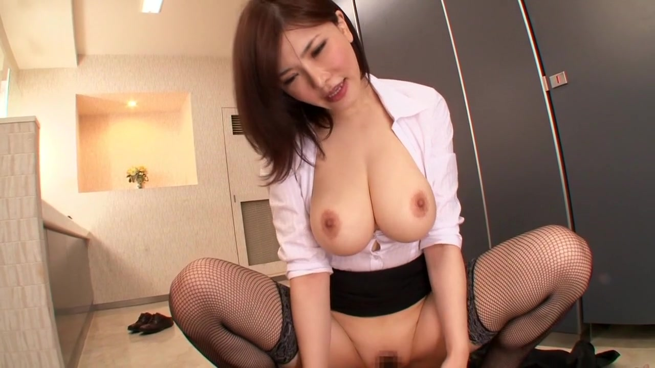 Exotic Japanese model in Best Stockings, MILF JAV scene Sex for money in Saltillo