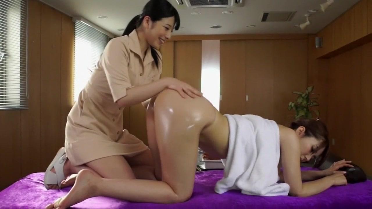 Incredible Japanese whore in Fabulous Masturbation, HD JAV scene Backside bonanza helena hughes