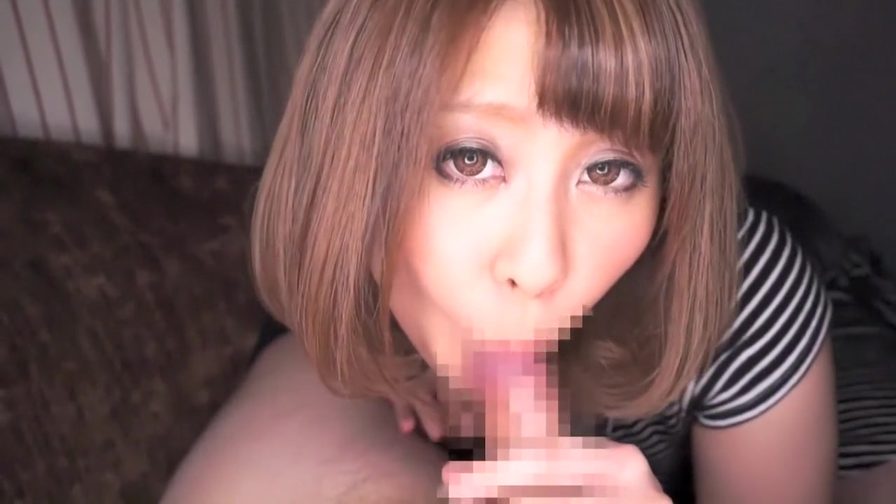 Exotic Japanese slut in Best Blowjob, HD JAV movie Sexy birls