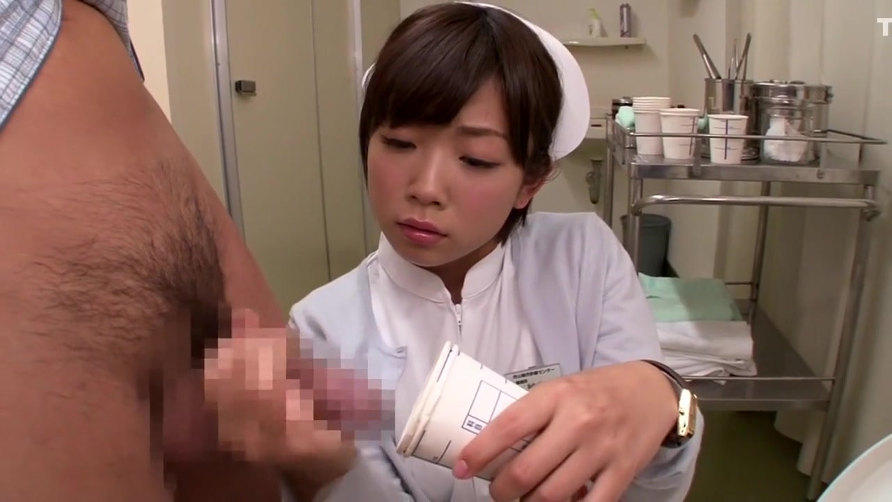 japanese-nurse-handjob