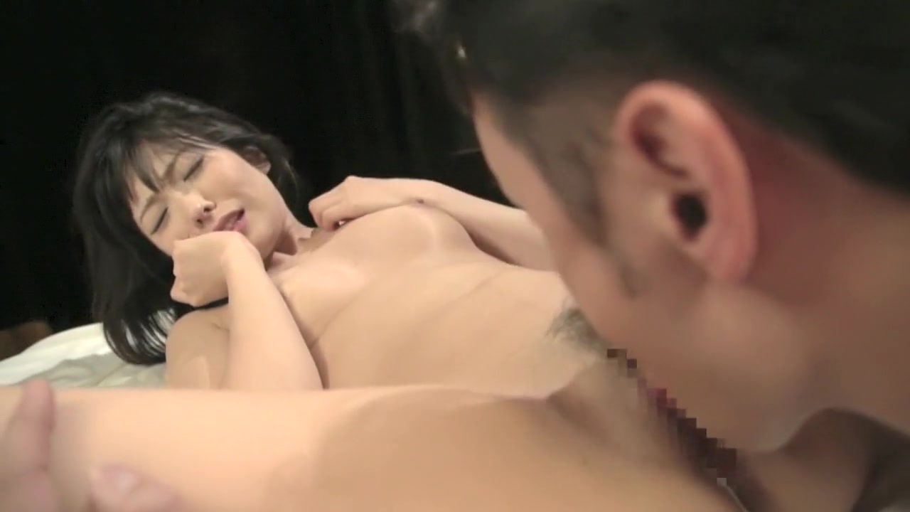 Crazy Japanese slut in Amazing Small Tits, Casting JAV scene Perperoglou wife sexual dysfunction