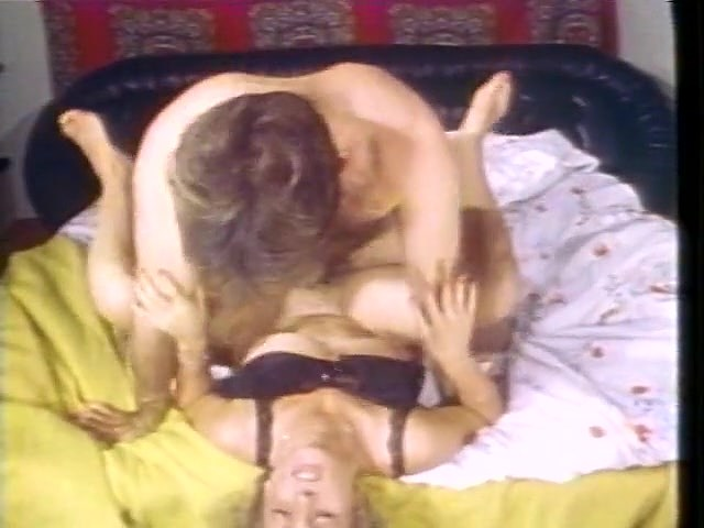 Seka, Desiree West, Susan Nero in vintage xxx video Jockstrap and cock