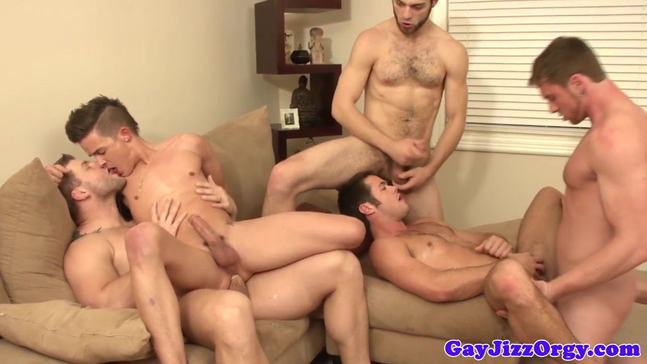 Bear gets blowjob from hungry twink in group amazing black tabled layouts