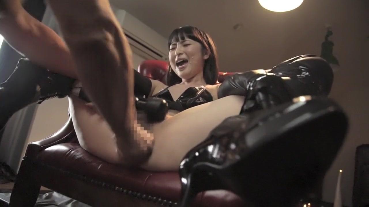 Crazy Japanese slut in Fabulous Blowjob, Toys JAV scene Sex girl in Antofagasta