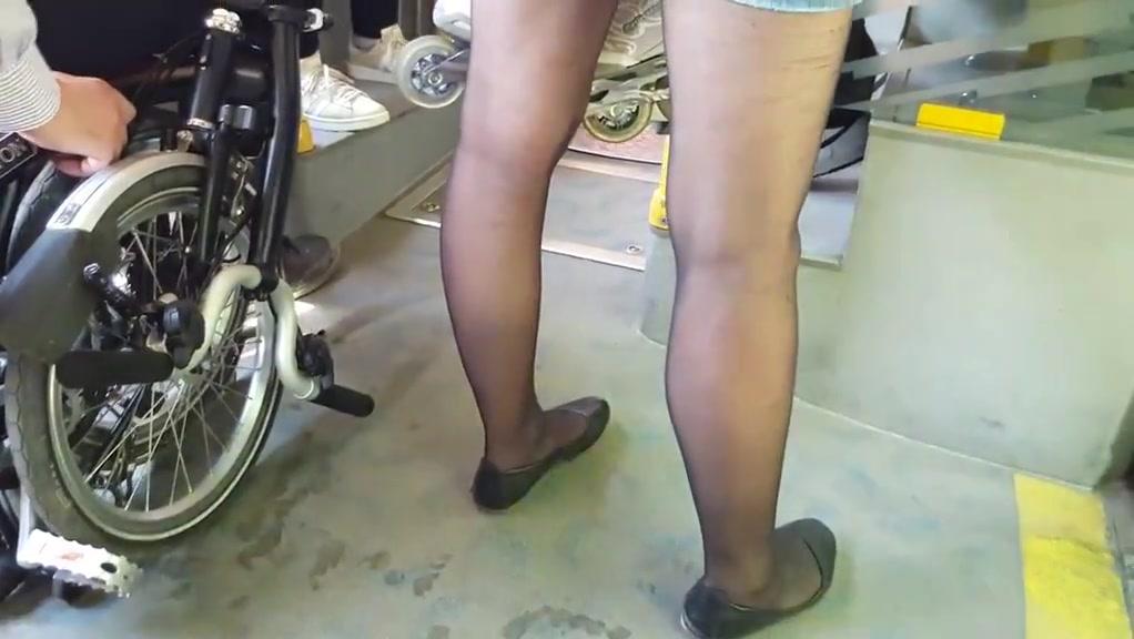 Pantyhose linsey lohan naked in machete