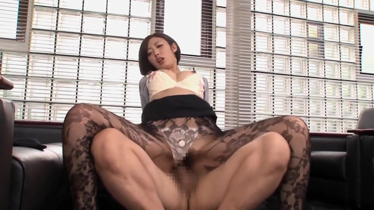Best Japanese whore in Fabulous Foot Fetish, MILF JAV video American Pie Naked Mile Scene