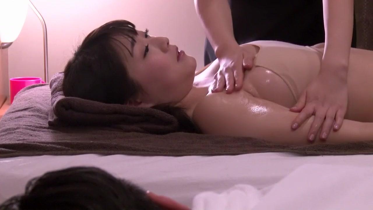 Crazy Japanese slut in Hottest HD, Hidden Cam JAV movie sexy women naked withdildos