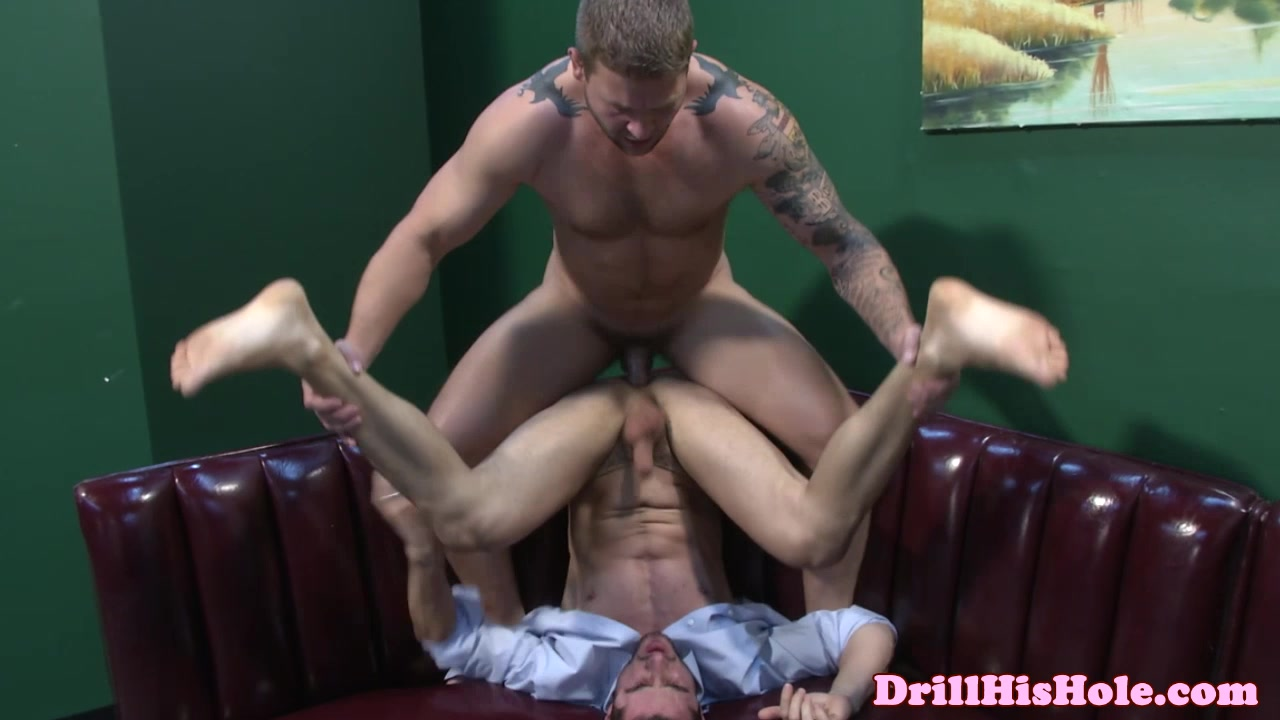 Dean Monroe pounding bottom ass Music Videos Sex