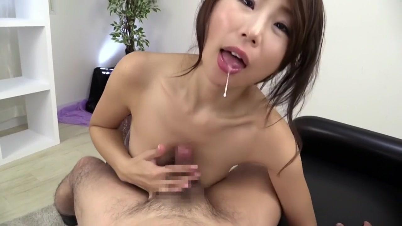 Fabulous Japanese girl in Incredible HD, POV JAV clip Women undressing sex