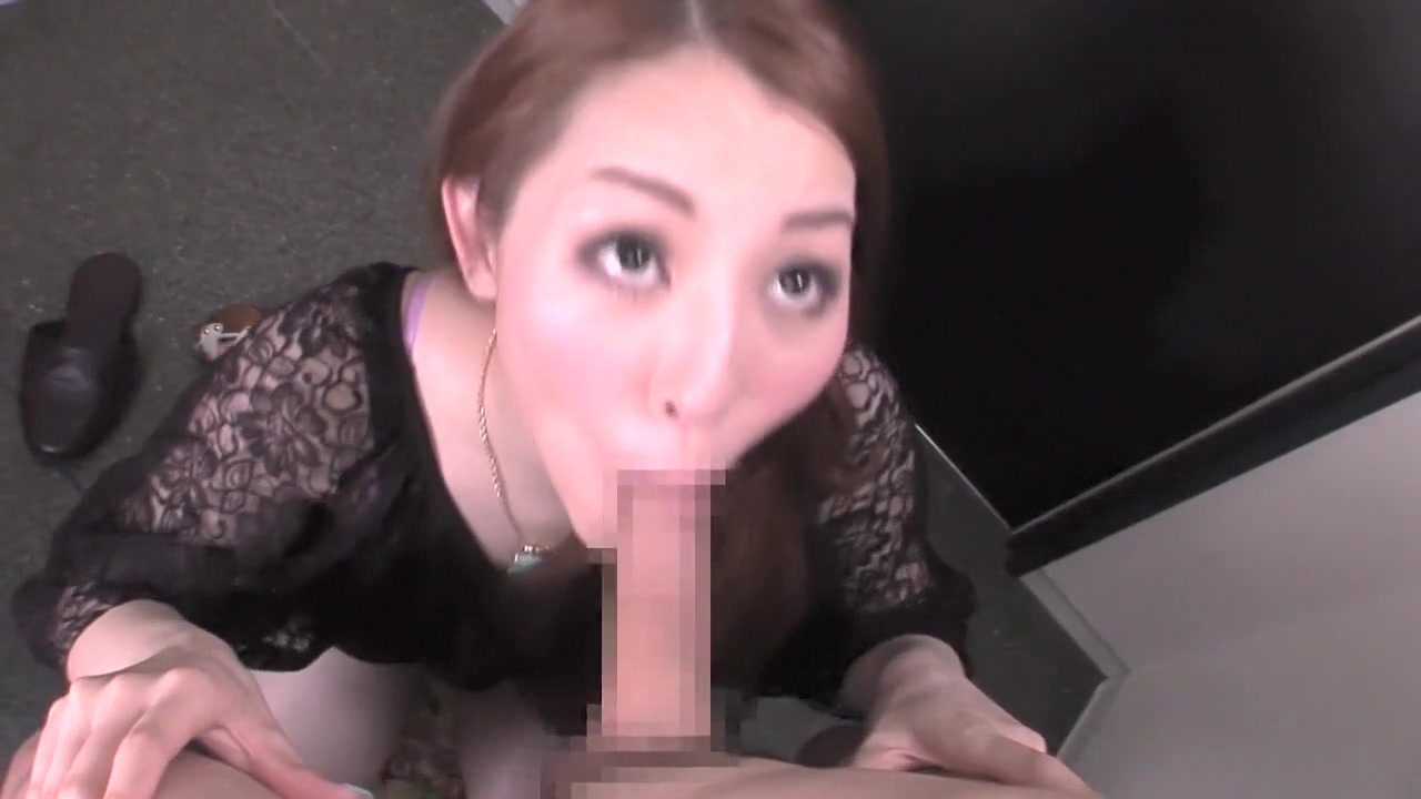 Best Japanese girl in Fabulous HD, MILF JAV video Sis teases brothers dick