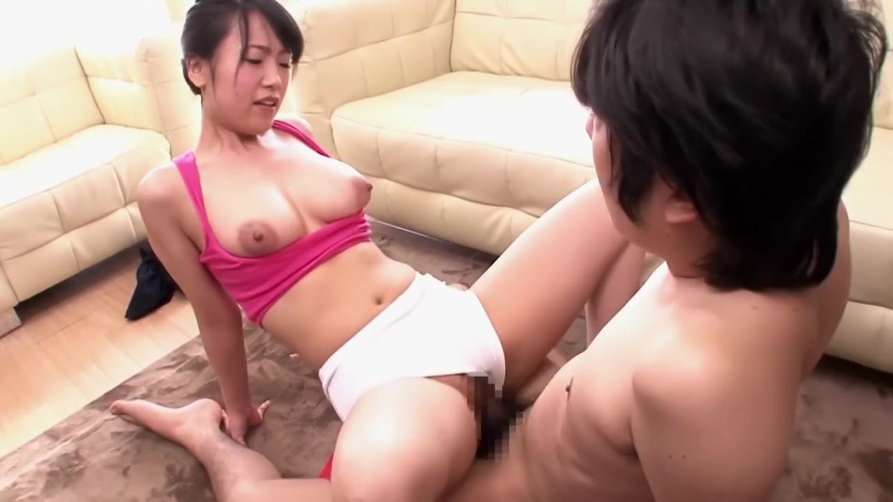 Best Japanese chick in Hottest HD JAV clip Hot jocks naked in gay porn movies