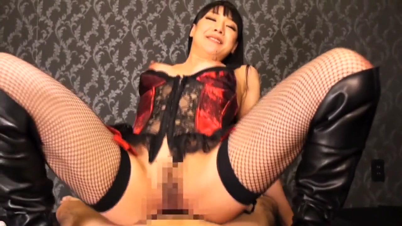 Incredible Japanese girl in Crazy POV, Handjob JAV clip Hot rude sex