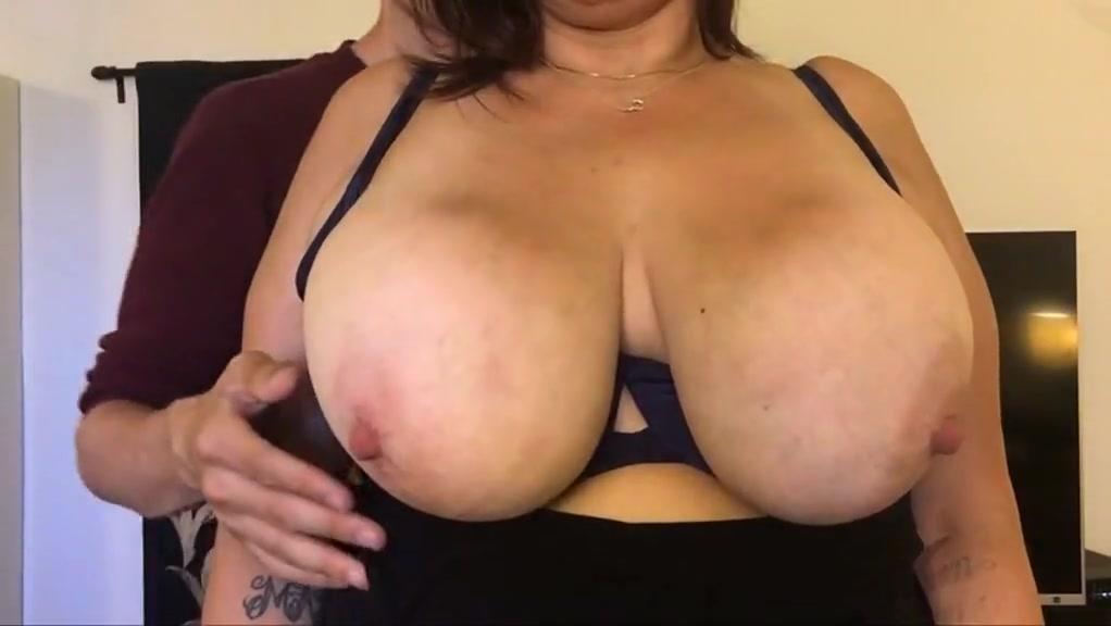 Mature slut huge tits playinroping escort 50 oral surrey uk