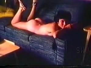 Gall Vintage tease Jennifer siebel nude