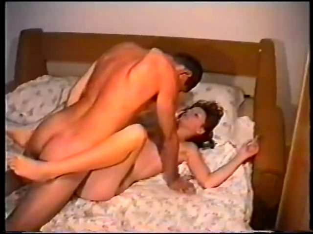 HUNGARIAN CUCKOLD WIFE Virtual sex sites