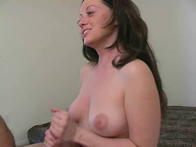 sexy brunette hair, tugjob cum free happy hardcore downloads