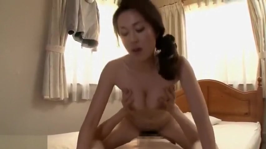 creampie lingerie wife 8574 the source known as deep throat