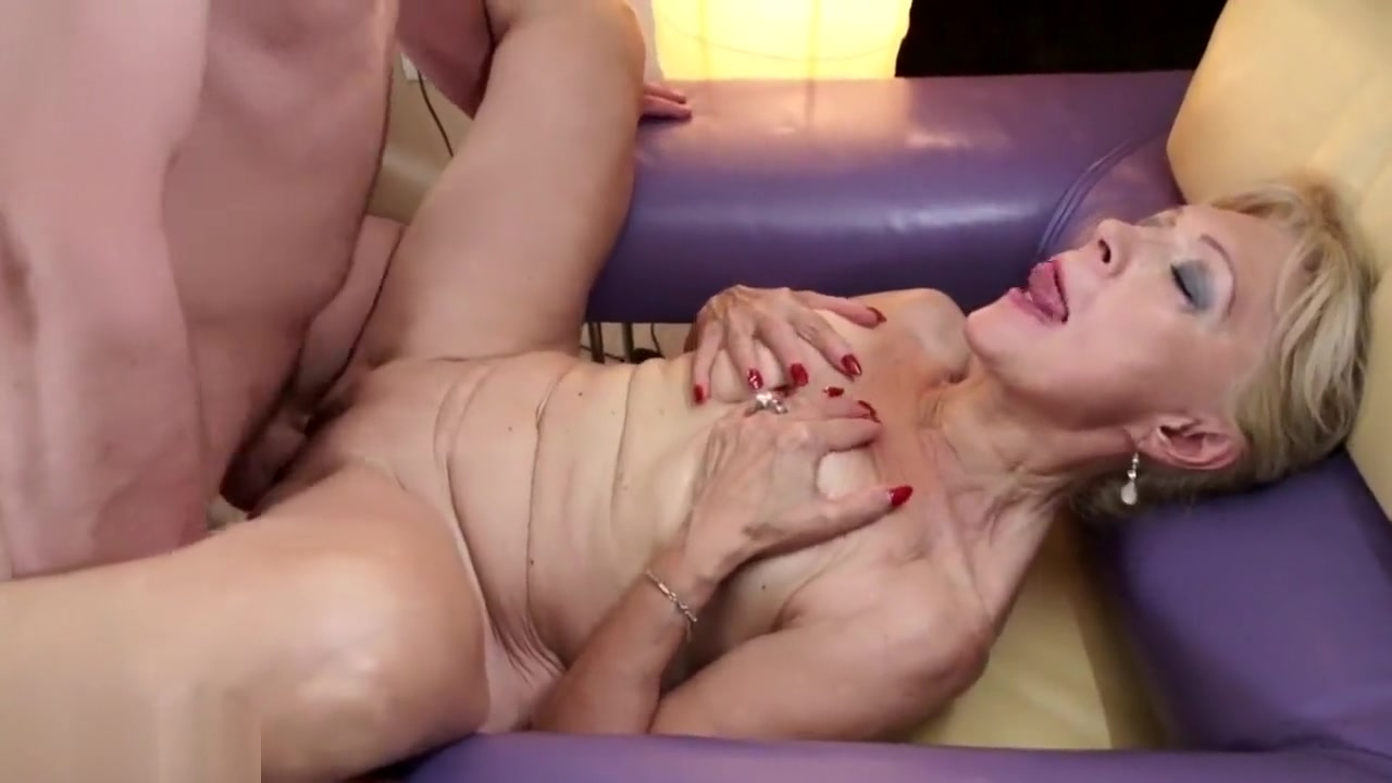 Son persuaded mother to fuck with him psp free long downloadable sex
