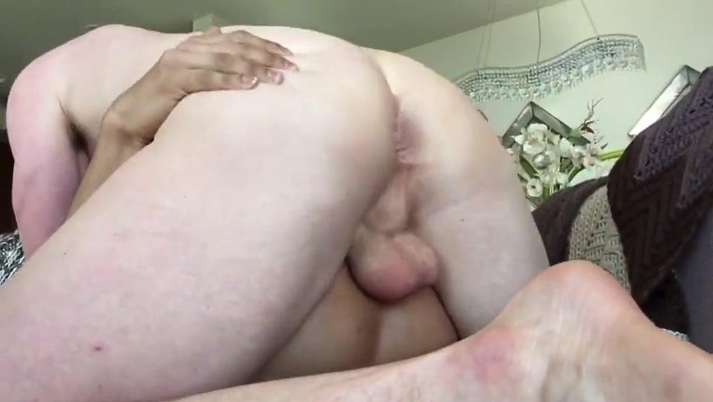 Epic 3-way (part 2) Beutiful girl sex com