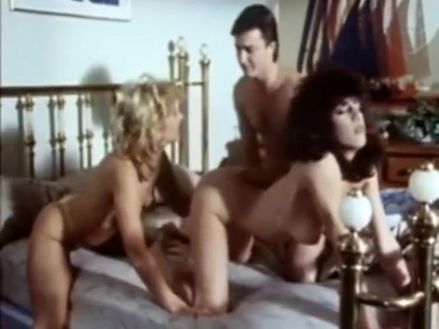 Vintage full movie Just Don't Harm Her