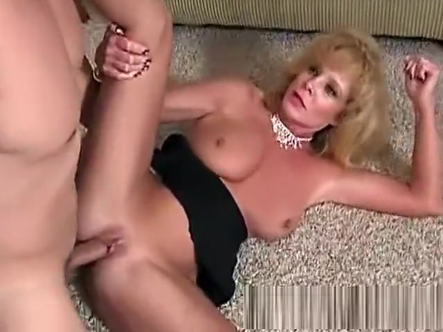 age as well as beauty sex with prostitutes videos