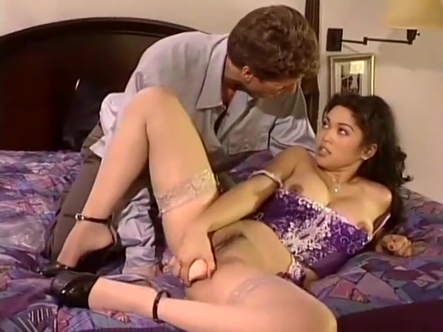 Mika Tan Aka Filthy Whore - Scene 4 Dating a cancer man yahoo answers