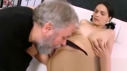 Young Diana love spreading her legs and letting this old guy fuck her free scenes from babewatch 1 porn movie