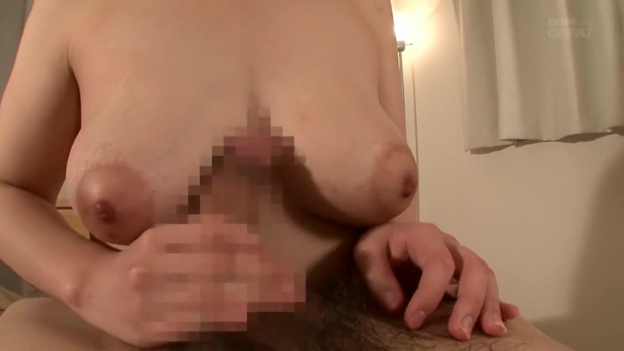 Incredible Japanese chick in Fabulous HD, Nipples JAV video