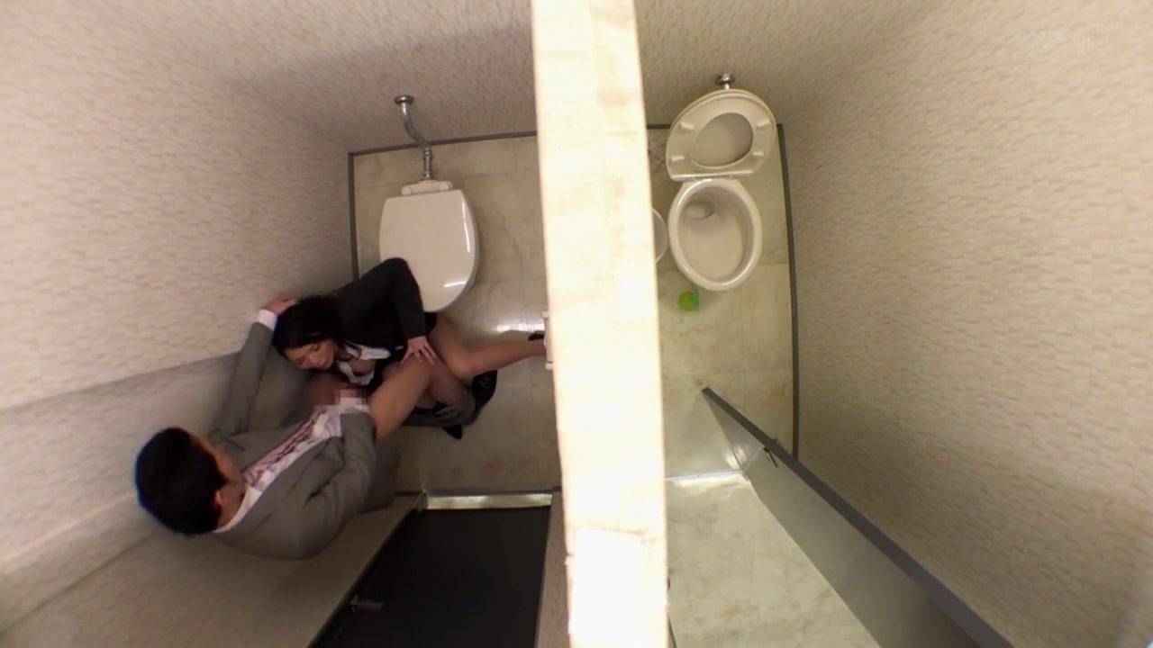 Incredible Japanese girl in Exotic HD, Public JAV scene