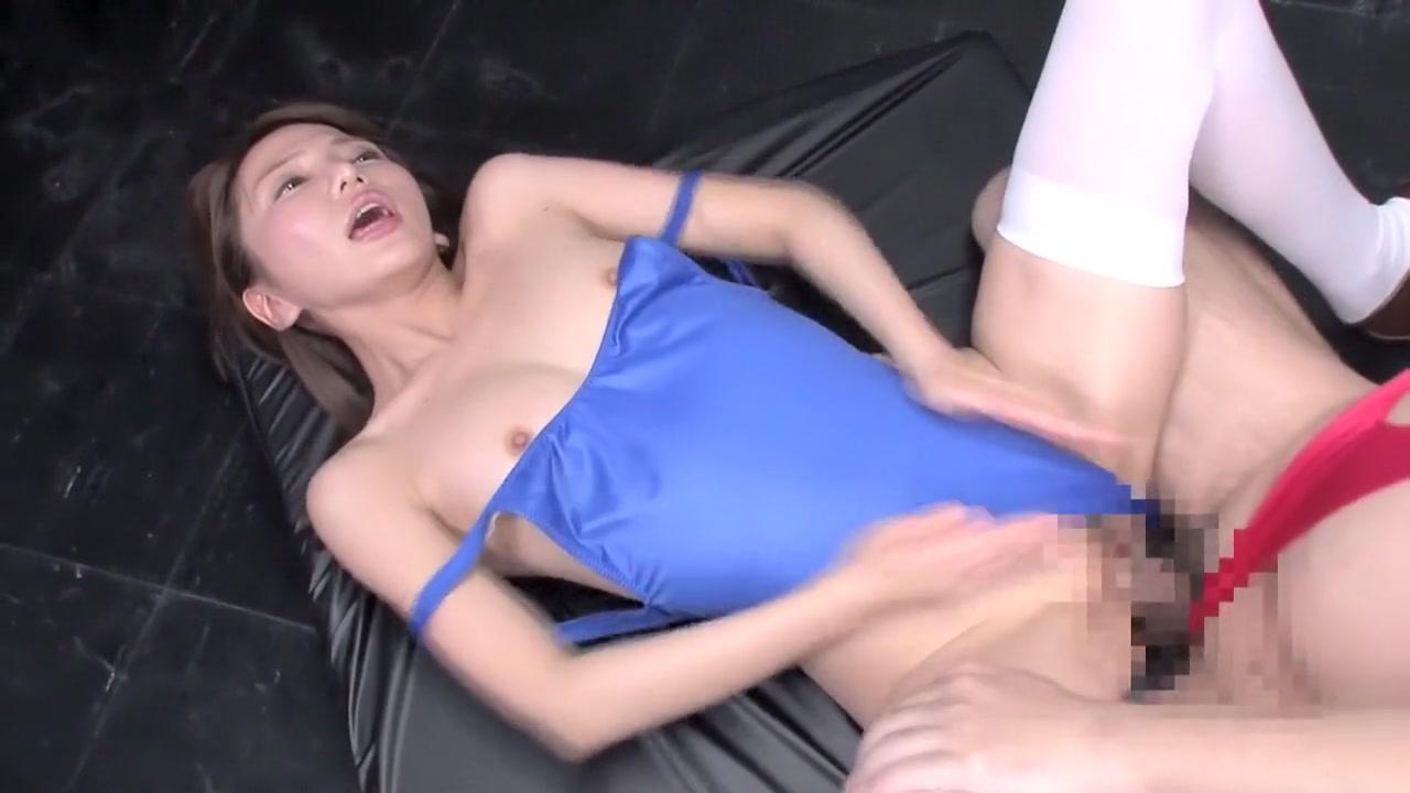 Incredible Japanese chick in Crazy MILF, Fetish JAV movie Blacks on girls