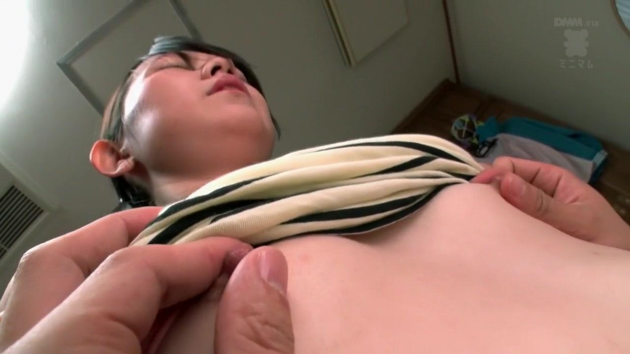 Amazing Japanese slut in Crazy Nipples, Teens JAV video
