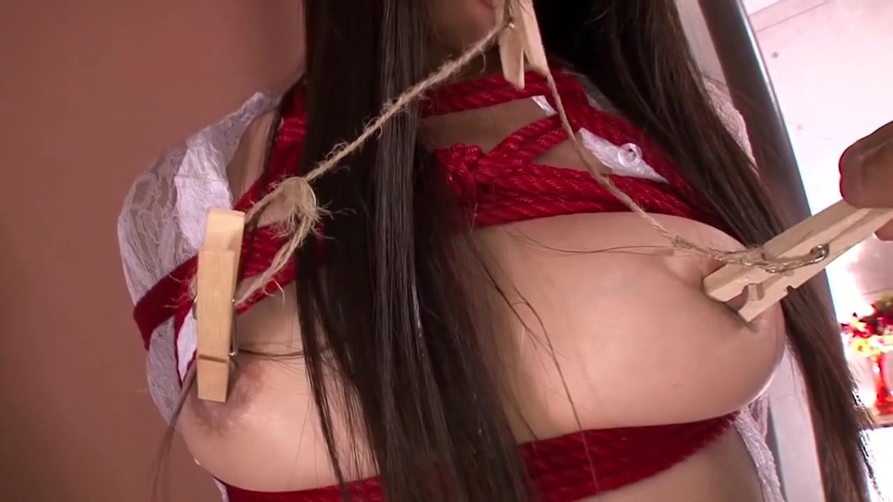 Amazing Japanese model in Fabulous HD, BDSM JAV video What zodiac sign is leo compatible with