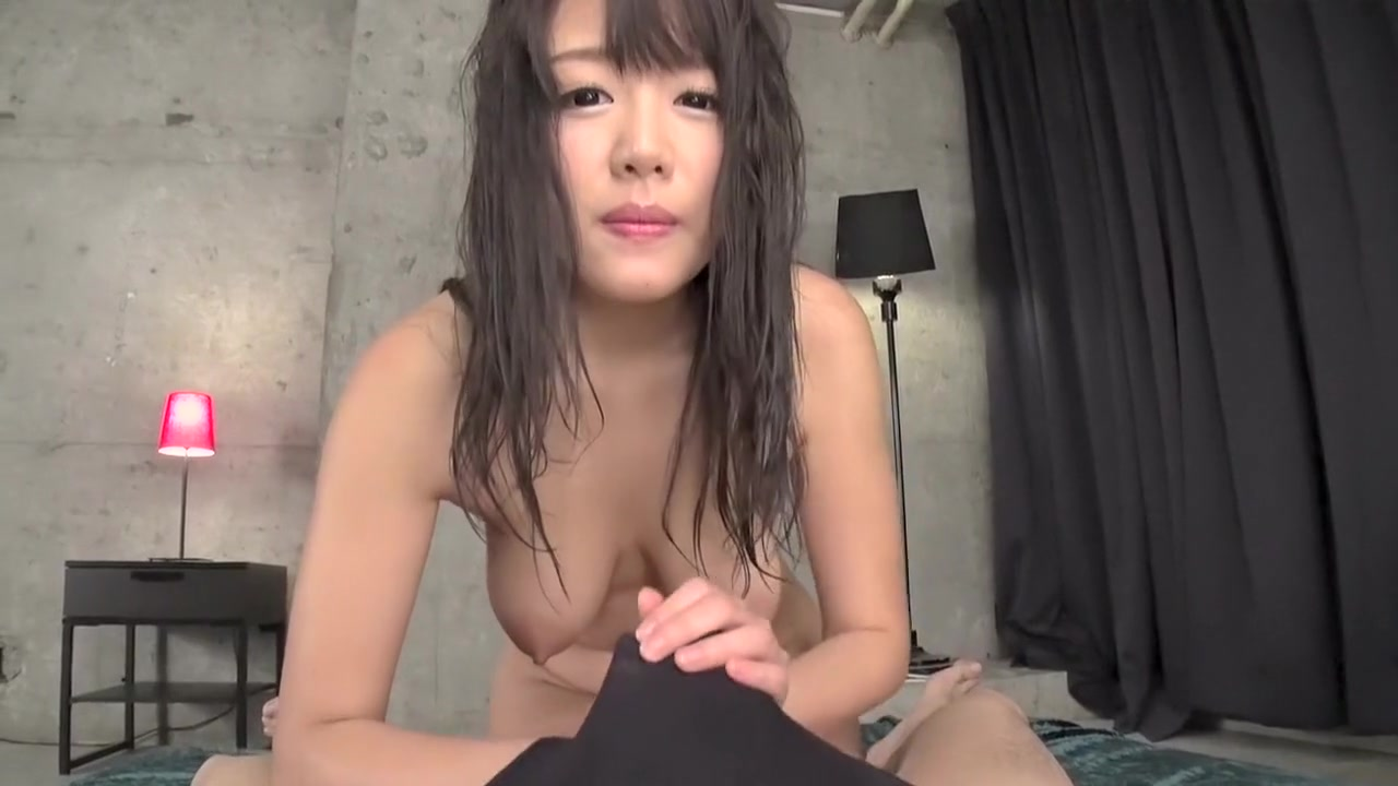 Horny Japanese whore in Hottest JAV movie japanese sex massage movies