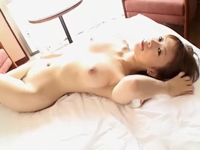 Fabulous Japanese whore in Amazing JAV clip gorgeous full figured naked women