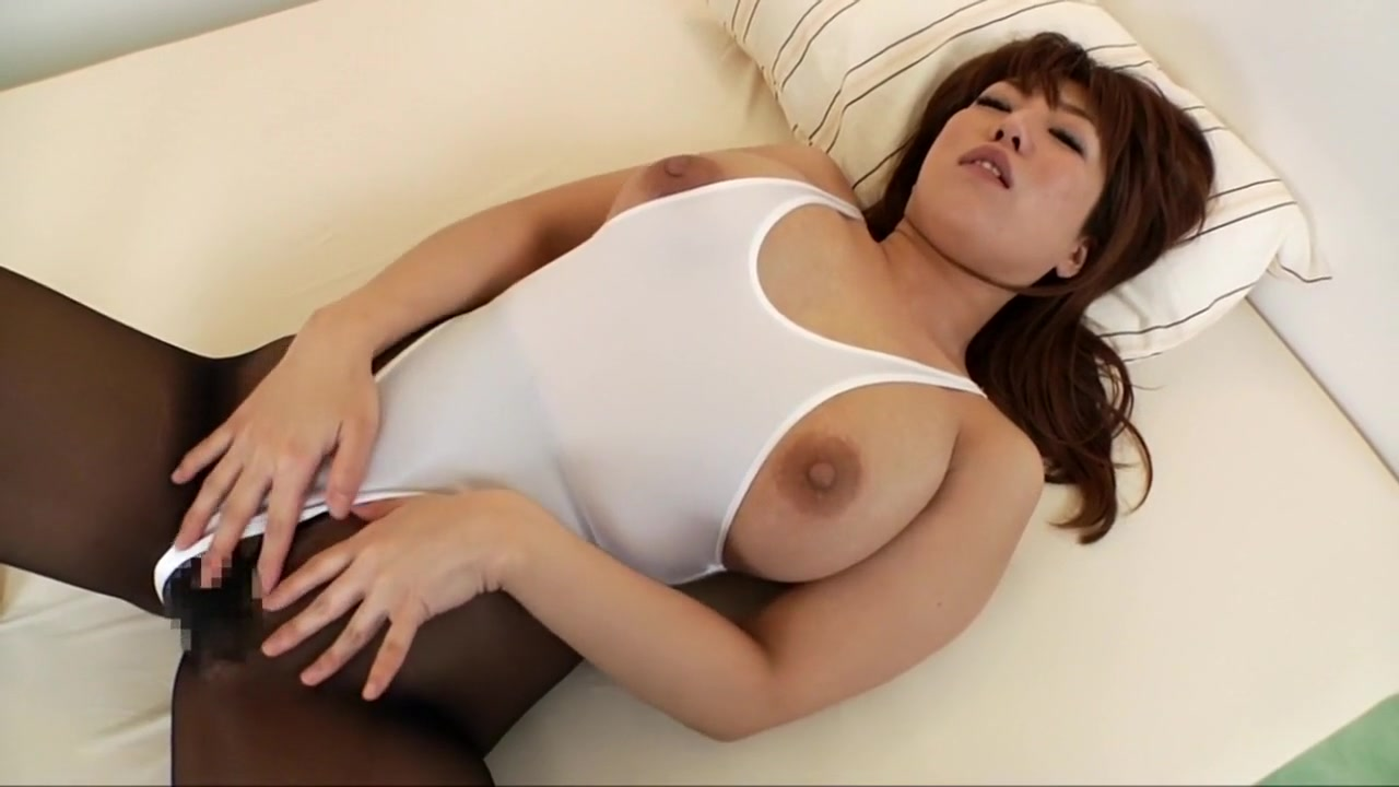 Amazing Japanese girl in Horny MILF, Fetish JAV video