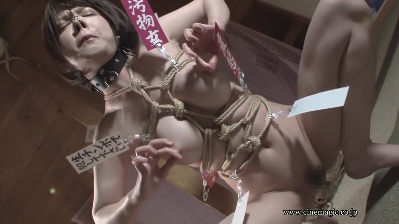 Fabulous Japanese girl in Exotic HD, Fetish JAV scene clean women whores nude