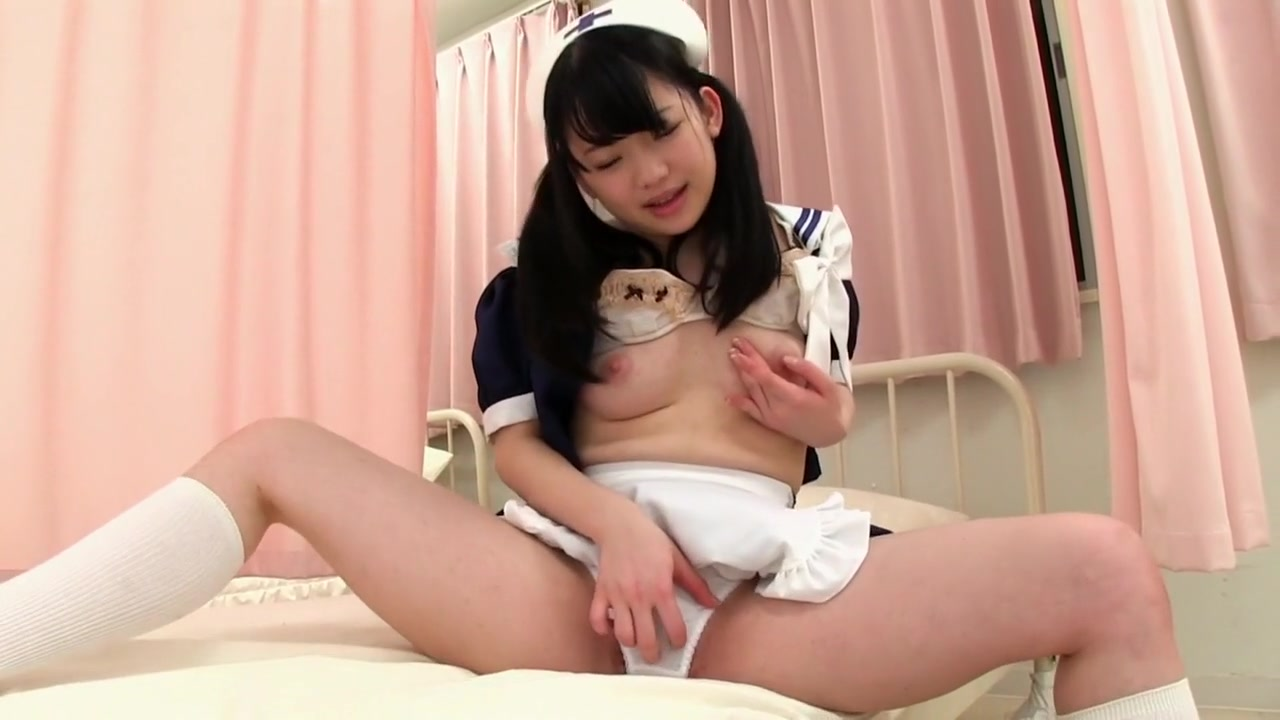 Exotic Japanese girl in Horny Maid, Solo Female JAV video Real aussie lesbian dance