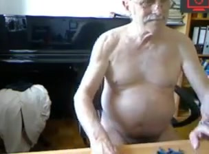 grandpa jerking off king of the hill porn clips