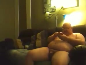 Stiff Pokerface Facebook video of women having sex