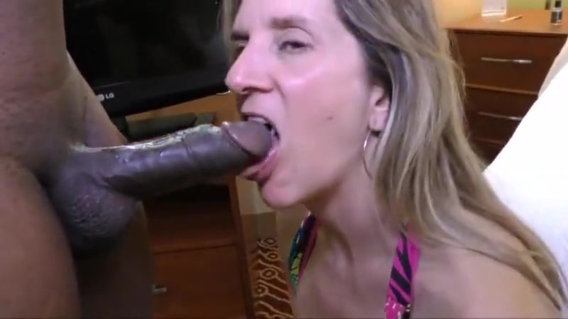 Mature White Wife junior Black Man nikki smith showing her huge tits photos gallery