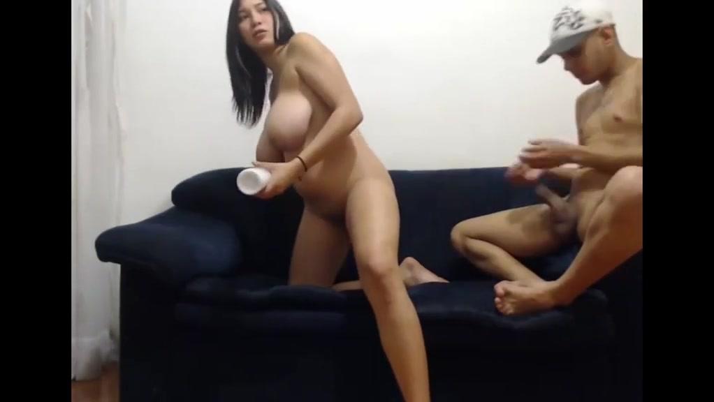 Cream ANAL maryjane natuko mizugi porn videos search watch and download natuko 2