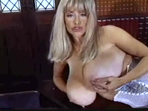 Alexis Love office women gettting banged at bike week videos