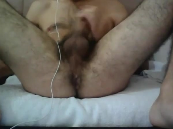 Fantastic selfsuck Hot lesbian orgies lots of girls