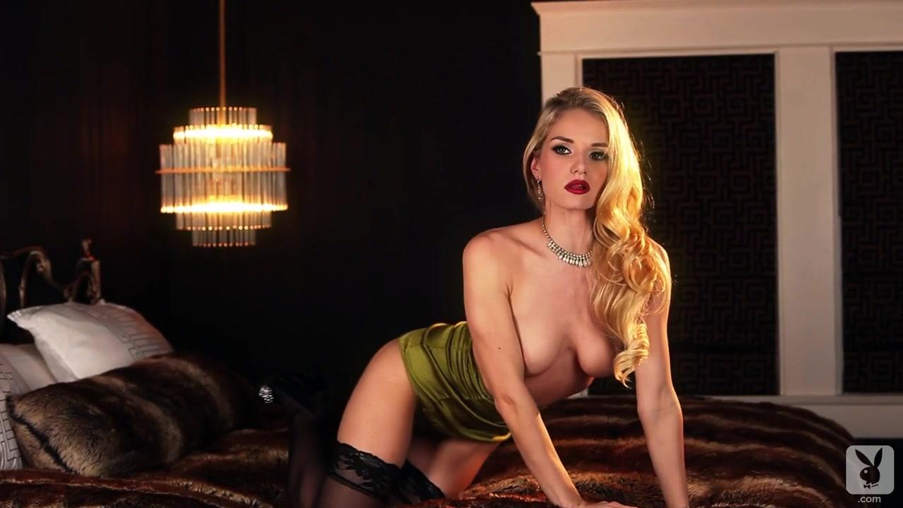 Secret Amour with Liz Ashley Una super follada de fantasia