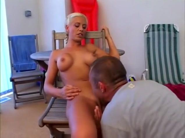 Up Your Bum - Scene 4 Teacher fucks naughty student