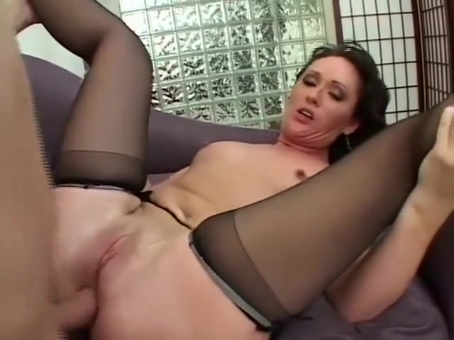 WET NASTY MILF SOUP 4 - Scene 3 each fucking gay man other