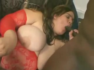 Horny BBW in fishnets fucked in a threesome autumn blonde autumn jade tubes free autumn jade tubes free big