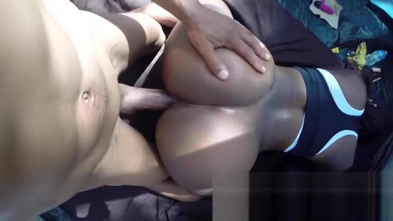 TRIP AND EBONY SEX!! blow jobs in delaware