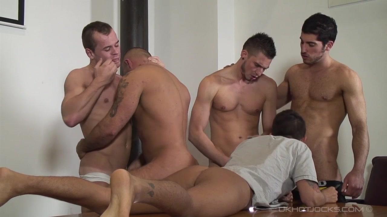 Oriffice Junior - Board Meating - UKHotJocks naked celebrity pais hilton